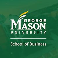 George Mason University | Masters in Real Estate Blog