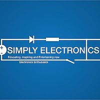 Simply Electronics | Youtube