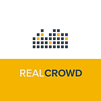 RealCrowd | A better way to invest in Real Estate