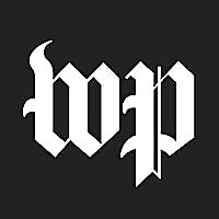 The Washington Post | Comics