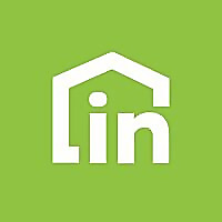Inside Real Estate | Lead Generation | Powerful Performance