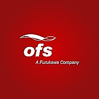 OFS Optics