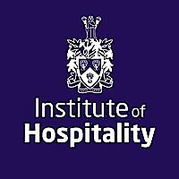 Institute of Hospitality Blog