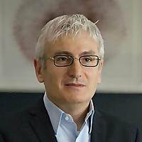 Julian Dontcheff's Database Blog