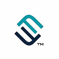 FormFactor Blog | Latest Probing Solutions & Updates