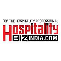 HospitalityBizIndia.com: India hospitality news, hospitality business analysis