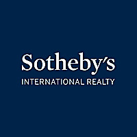 Sotheby's International Realty | Extraordinary Living Luxury Real Estate Blog