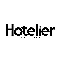 Hotelier Maldives | Hotel Tourism and Hospitality Industry News for the Maldives