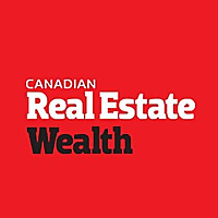 Canadian Real Estate Wealth Magazine | Property Investment Magazine