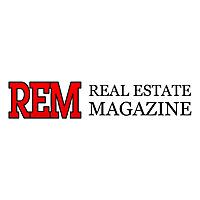 REM | Real Estate Magazine Canada | REMonline.com