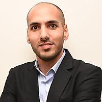 OracleDBPro - Pini Dibask Blog
