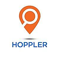 Hoppler Blog | Philippine Real Estate News and Urban Living Guide