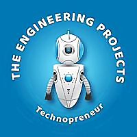 The Engineering Projects