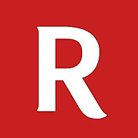 Redfin Real-Time - Real estate on Wall Street, Main Street and your street.