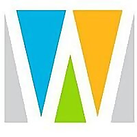 Washington Hospitality Association | Industry News