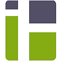 iHomefinder | IDX Real Estate Lead Generation
