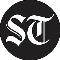 The Seattle Times | Real Estate