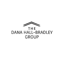 DWELL | Sarasota Real Estate | Homes For Sale