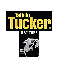 TalkToTucker.com | Talk