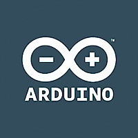 Reddit » Arduino