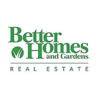 From Better Homes & Gardens Real Estate | Clean Slate Blog