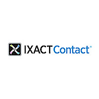 IXACT Contact | Real Estate CRM and Marketing Solutions