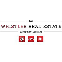 Whistler Real Estate Blog