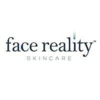 Face Reality Skincare | Blog