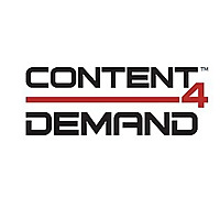 Content4Demand