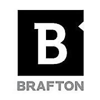 Brafton | Content Marketing Agency Blog