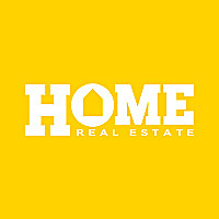 HOME Real Estate Blog | HOME Real Estate news and tips for Lincoln, NE area home owners