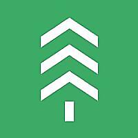Denver Real Estate | Denver Homes for Sale