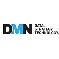 DMNews | Content Marketing