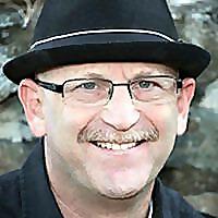 Feldman Creative | Content marketing
