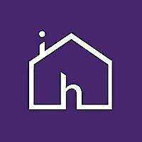 Inside Homes   Estate Agent Southam   Estate Agent Blog