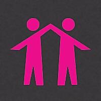 Iamtheagent.com   Online Estate Agent & Online Letting Agent