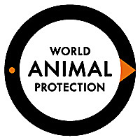 World Animal Protection | Youtube