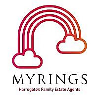 The Harrogate Property Blog by Myrings Estate Agents