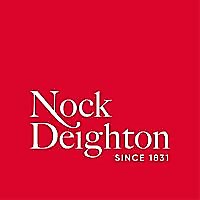 Nock Deighton - Estate Agents, Lettings, Chartered Surveyors, Auctioneers, Valuers blogs