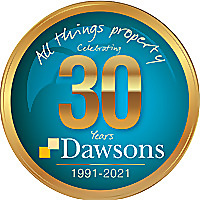 Dawsons   Swansea & south Wales estate agents blog