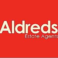 Aldreds Estate Agents | Estate Agents East Norfolk and North East Suffolk
