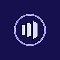 Marketo | Content Marketing