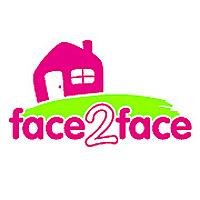 Face2Face Blog   Face2Face Estate Agents