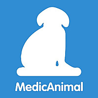 MedicAnimal | UK Pet Veterinary Products Blog