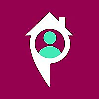 Property Personnel - Estate Agent Jobs and Recruitment