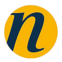 Northfields - Award Winning Estate and Lettings Agent