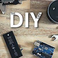 The DIY Life   Arduino