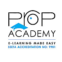 PropAcademy | Online Estate Agent Courses in South Africa
