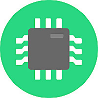 Runtime Projects   Arduino