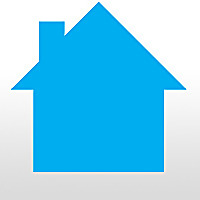 Netanagent | Compare Estate Agents Find the best Estate Agent to sell or let your property